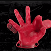 На IndieGoGo собирают деньги на мультитул для онанизма