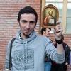Православный активист Энтео задумался о запрете «Доты»