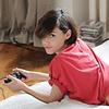 Девушка FURFUR отвечает на вопрос программиста: Катя против Вовы