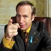 Канал AMC выпустит спин-офф сериала «Во все тяжкие» про Соула Гудмана