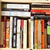 100 самых интересных книг года по версии газеты The New York Times