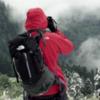 Fott и The North Face представили совместное видео о восхождении на гору