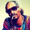 Snoop Dogg выпустил клип в преддверии нового альбома