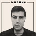 Мнение: Мотоэксперт Федор Круглов об электрических мотоциклах