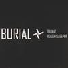 Burial выпустил тизер своего нового мини-альбома