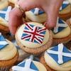 Шотландия сказала «нет» независимости от Великобритании