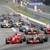 Промоутер «Формулы-1» предложил проводить Гран-при России ночью