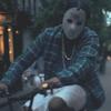 A$AP Rocky выпустил новый клип