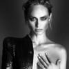 Аня Рубик, Наоми Кэмпбелл и другие известные модели разделись для Interview Magazine