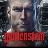 Вышел новый трейлер игры Wolfenstein: The New Order