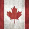 Национальная гордость: 8 мужских марок Канады