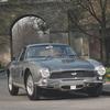 Самый дорогой в мире Aston Martin ушел с молотка за 4,9 миллиона долларов