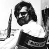 Мартин Скорсезе будет руководить съёмками фильма о Ramones
