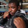 Кубинский боксер изрубил своего коллегу мачете
