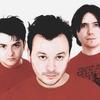 Manic Street Preachers записывают новый альбом