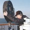 На Олимпиаде в Лондоне для обеспечения безопасности установят «акустические пушки»