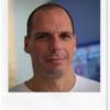 Создатель игровой экономики Dota 2 стал министром финансов Греции