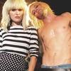 Вышел трейлер фильма о легендарном клубе CBGB