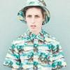Марки A Bathing Ape и Undefeated выпустили лукбук совместной коллекции одежды