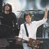 Пол Маккартни отыграл концерт в качестве фронтмена Nirvana