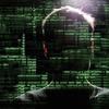 Sony Pictures официально обвинит Северную Корею в хакерской атаке