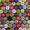 Как научиться разбираться в пиве: Гид для начинающих