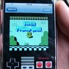 Nintendo начнёт выпускать игры для мобильных устройств вместо Game Boy