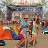 Губернатор Калининградской области отклонил претензии РПЦ к фестивалю «Кубана»