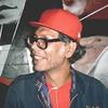 Вышел документальный фильм о работе берлинского граффити-художника Джейбо Монка