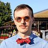 Эффект бабочки: как носить галстук-бабочку