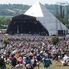Фестиваль Гластонбери впервые будет транслироваться по телевидению