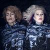Pussy Riot выпустили клип, посвящённый полицейской жестокости