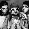 Питер Гэбриел и группа Nirvana могут появиться в Зале славы рок-н-ролла