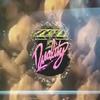 Загадочный мультяшный рэпер Captain Murphy выпустил свой дебютный микстейп