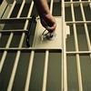 Заключённый вышел из тюрьмы вместо однофамильца