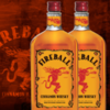 В канадском виски Fireball обнаружили антифриз