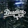 Марка Deadline опубликовала видеолукбук новой коллекции