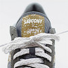 Совместная коллекция кроссовок Saucony и русской марки Anteater