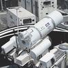 США собираются использовать боевой лазер на кораблях в Персидском заливе