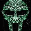 MF Doom и Flying Lotus выпустят совместный альбом