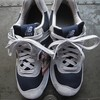Покупатели New Balance сами создадут дизайн новых кроссовок