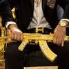 Мексиканского барона арестовали, выследив по Instagram