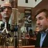 Ученые из Цюриха продемонстрировали созданного ими биоробота за миллион долларов