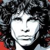 Фильм о группе The Doors 1968 года будет издан впервые спустя 46 лет