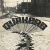Новый трек группы Джеффа Бэрроу из Portishead