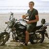 «Путешествовать без подготовки куда интереснее»: Как кругосветка стала образом жизни
