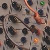 Вышел трейлер документального фильма об истории синтезаторов I Dream of Wires