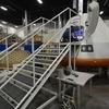 Компания Boeing начнёт продавать билеты на «космическое такси»