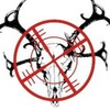 Телеканал Animal Planet выпустит сериал о зомби-животных