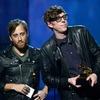 The Black Keys анонсировали новый альбом «Turn Blue»